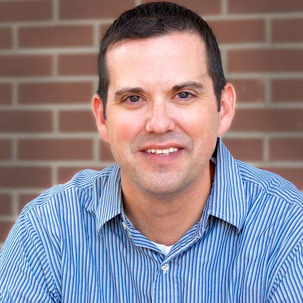 Kris Barnett